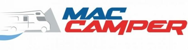 Mac Camper®